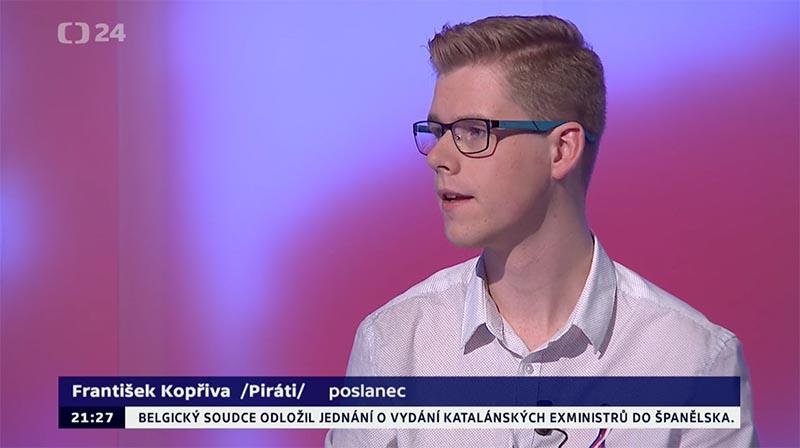 frantisek_kopriva_udalosti_komentare_ct_171117